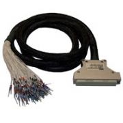 Custom Cables with Cable Configurator | Pickering Interfaces