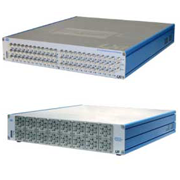 LXI RF & Microwave Multiplexers | Pickering Interfaces