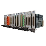 PXI Switching Solutions | Pickering Interfaces
